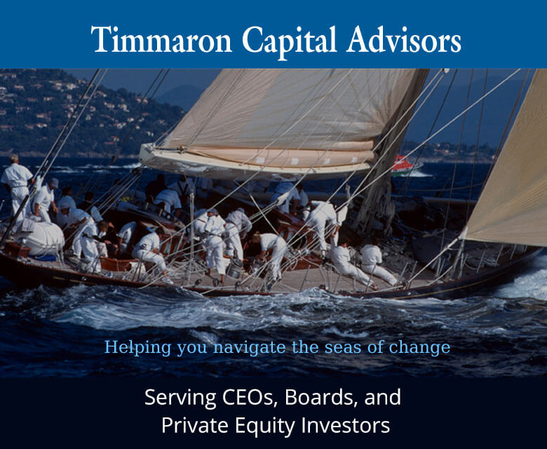 Timmaron Capital Advisors